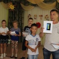str-raduga.ru (4)