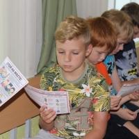 str-raduga.ru (7)