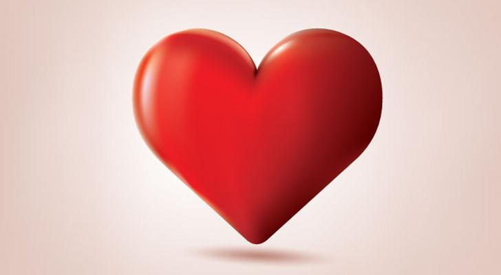 Всемирный день сердца
